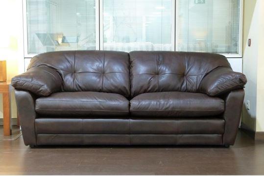Rebajas de verano en la nube sof s - La nube sofas ...