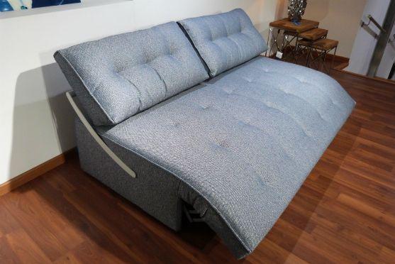 Todos los sistemas de sof s cama en la nube sof s - La nube sofas ...
